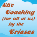 Liberated Life Coaching - Coaching by Criss